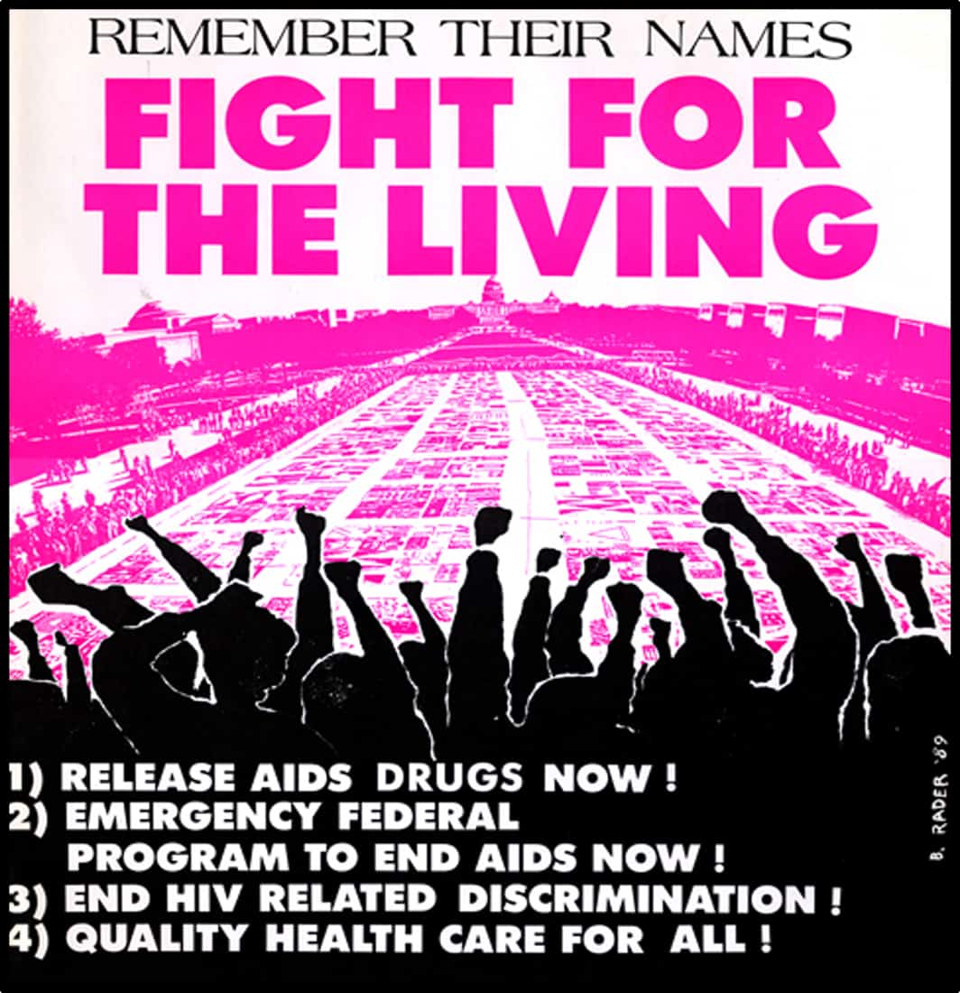 Act_Up_Poster