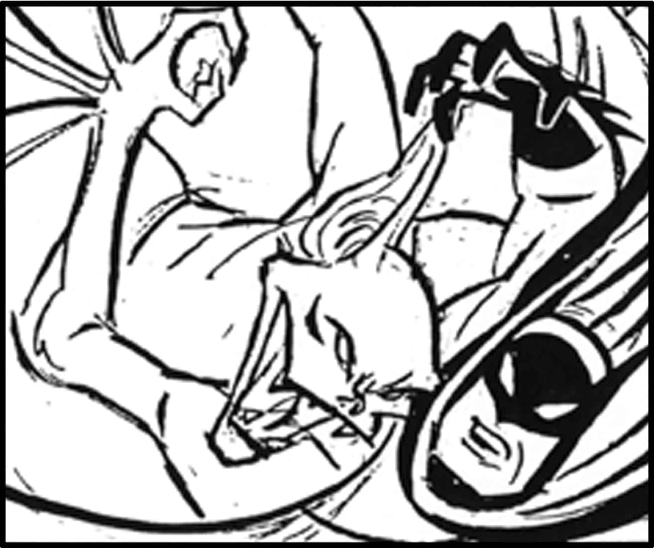 Batman_ep02_act3_pg_242