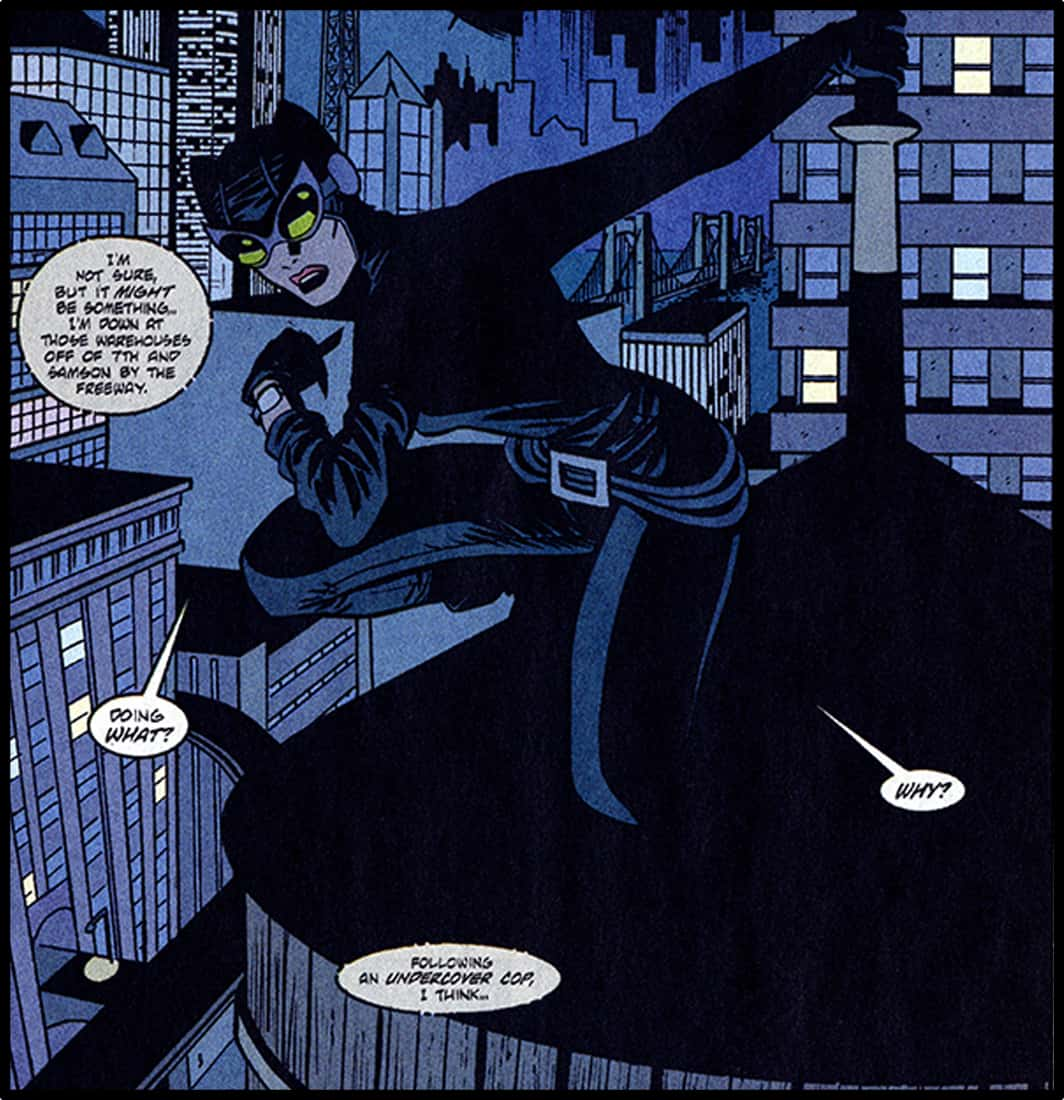 Catwoman_6_pg_18