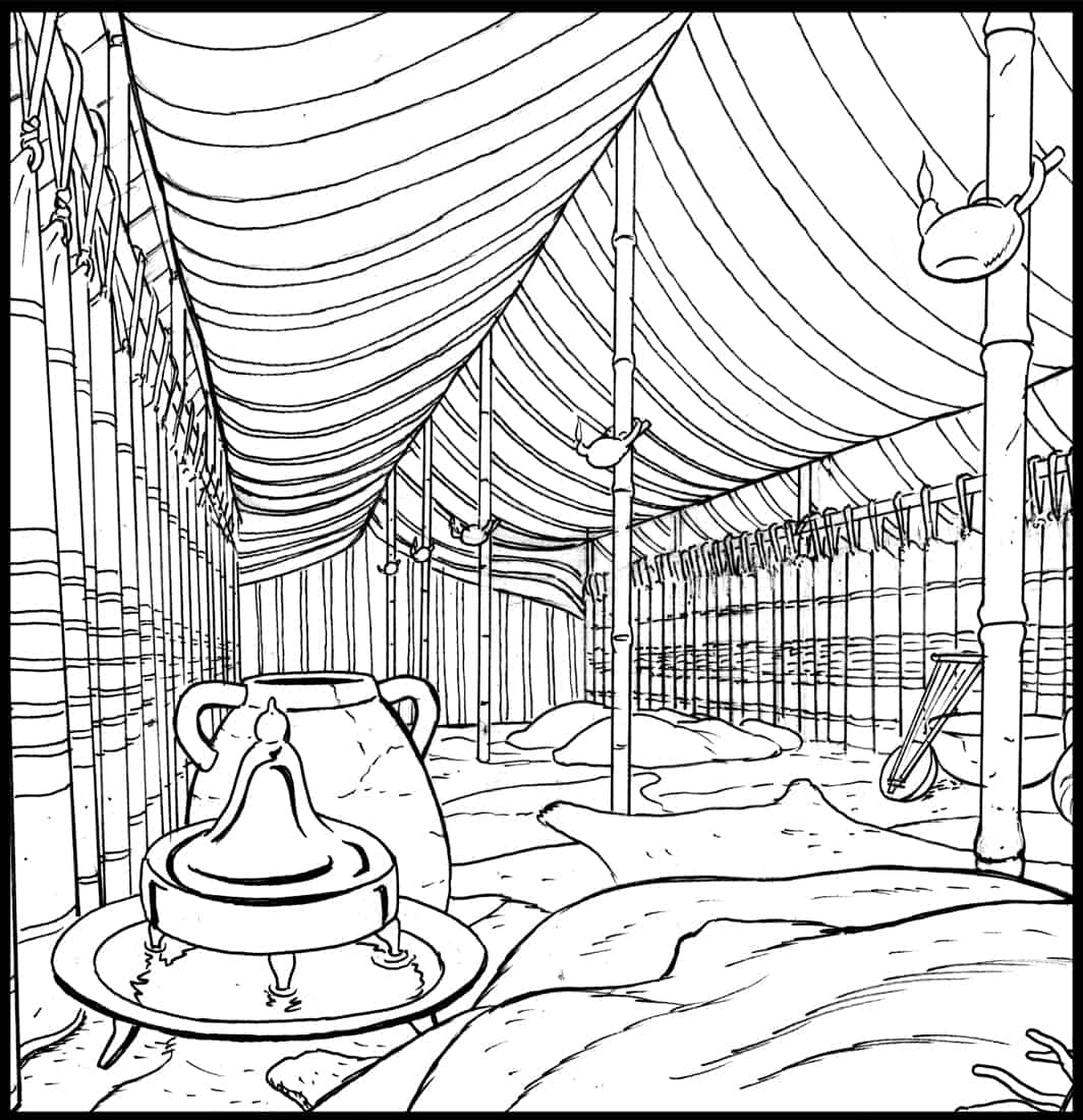Cleangela's_Tent_Int_v1_