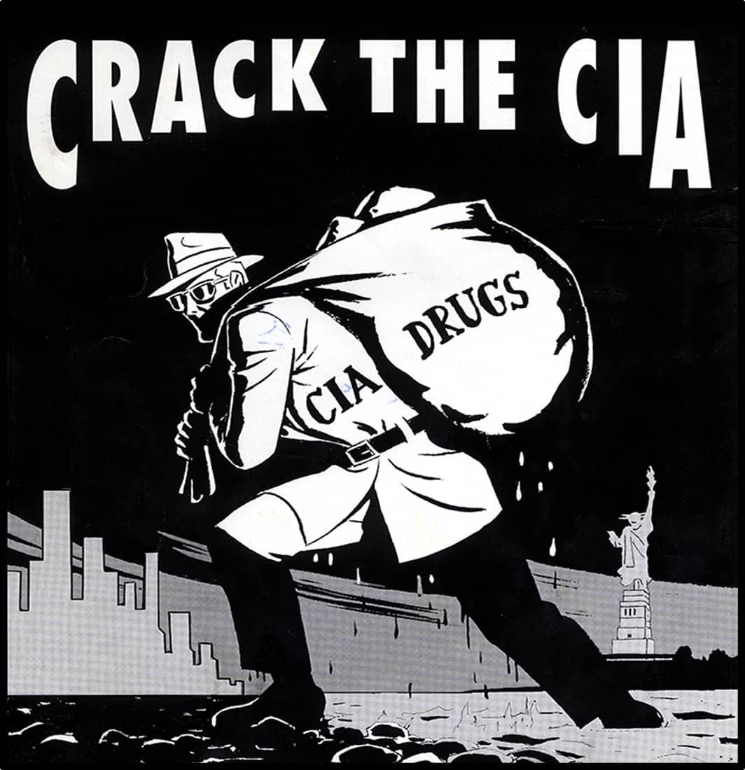 Crack_the_C.I.A.