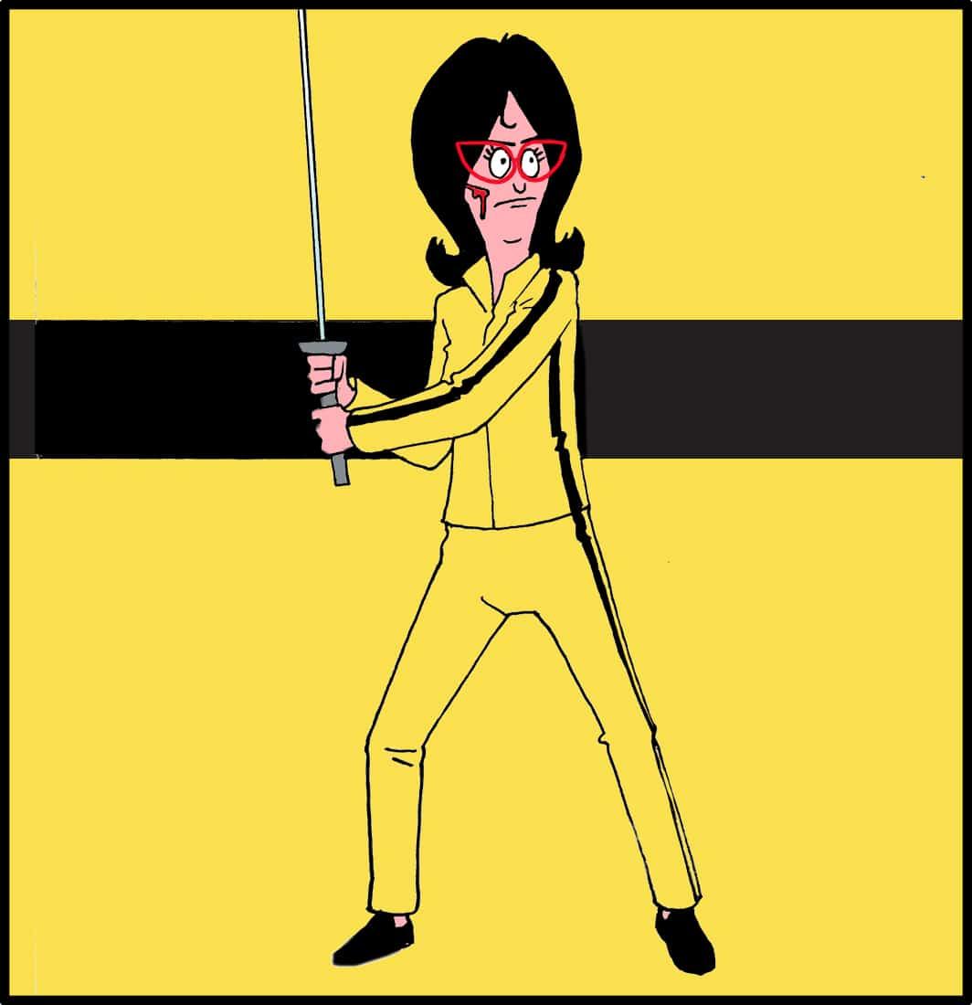 Kill_Bob