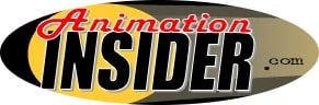 Brad's page at the Animation Insider website