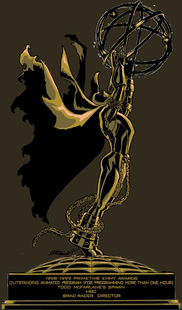 emmy-statuette-1000h