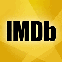 Brad's page on the Internet Movie Database