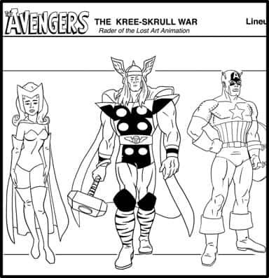 soliloquy_Avengers_Lineup_1_op