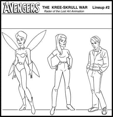 soliloquy_Avengers_Lineup_2_op