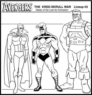 soliloquy_Avengers_Lineup_3_op