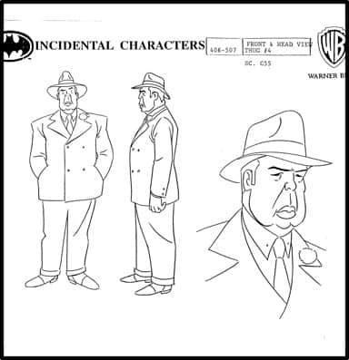 soliloquy_Batman_Model_Thug_#4_op