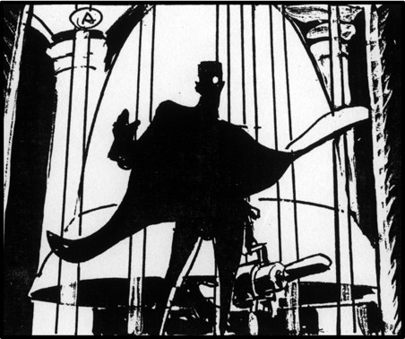 soliloquy_Batman_Off Balance Act 3 pg 37 C48 copy