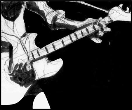 soliloquy_Blues Brothers sc B13 pnl 1 copy