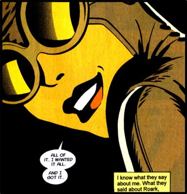 soliloquy_Catwoman_11_pg_21_op
