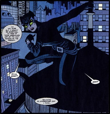 soliloquy_Catwoman_6_pg_18_op