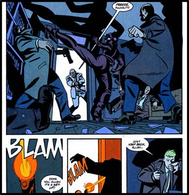 soliloquy_Catwoman_9_pg_16_op