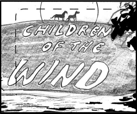 soliloquy_Children of the Wind Sc 94 Pnl 4 copy