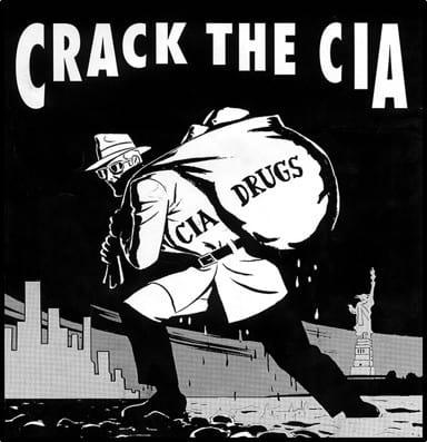 soliloquy_Crack_the_C.I.A._op