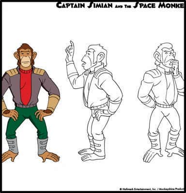 soliloquy_Simian_Model_Full_Figure_Turn_Color_op